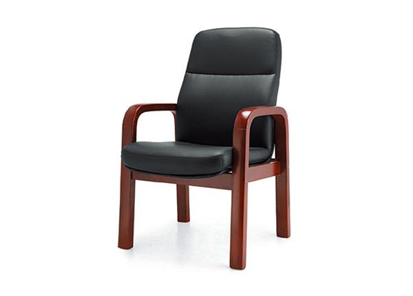 雷竞技提现总投注额椅