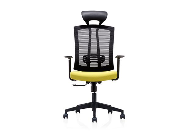 网布雷竞技提现总投注额椅系列